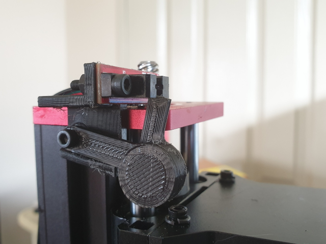 3D Printing | The Wanderer
